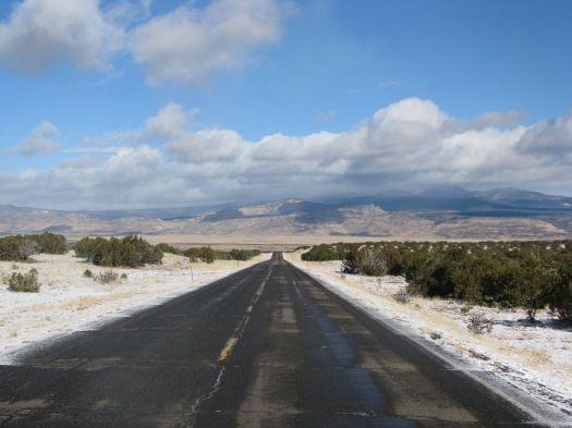 2014 Xmas vacation_New Mexico 003